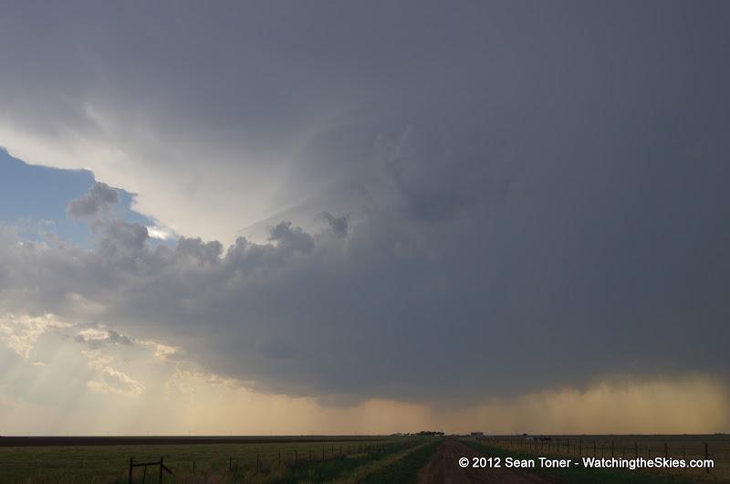 04-30-12 Texas Panhandle Storm Chase - IMGP0700.JPG