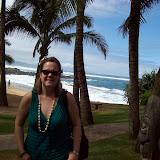 Hawaii Day 8 - 100_8161.JPG