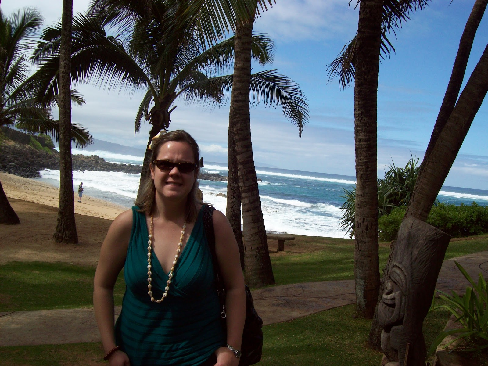 Hawaii Day 8 - 100_8161.JPG
