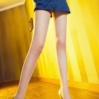 LiGui 2015.08.22 网络丽人 Model amy [56+1P] 000_1503.jpg