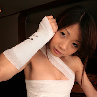 [DGC] 2007.11 - No.503 - Aya Matsuda (松田綾) 037.jpg
