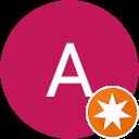 Adelina S