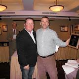 MA Squash Annual Meeting, May 7, 2012 - IMG_3426.JPG