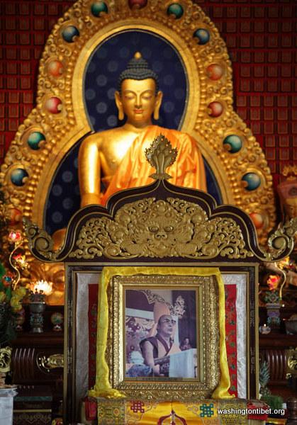 March for Tibet: Tibet Burning - cc%2B0066%2BB.jpg