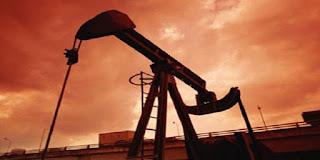 Energie : Les pays membres de l'Opep ont perdu 46% de leurs revenus en une année