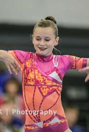 Han Balk Fantastic Gymnastics 2015-2163.jpg