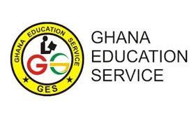 2020 BECE Schools Placement