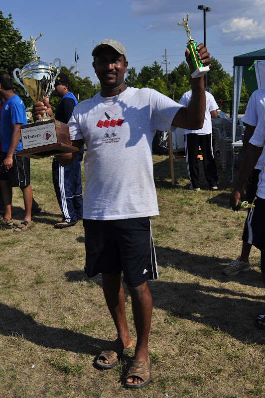 2011 Detroit Volleyball - _DSC1435.jpg