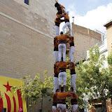 Sagals a Igualada - 100000832616908_716442.jpg