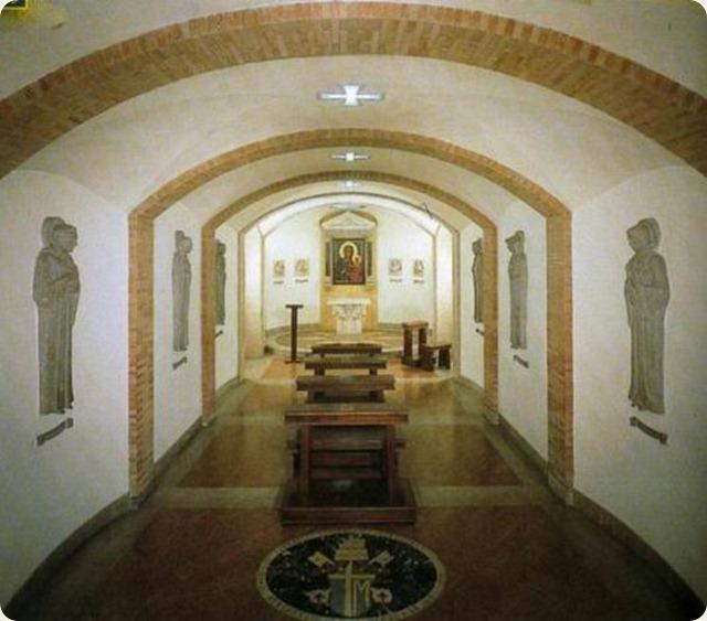 grotte-vaticane7