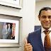 Sammy Sosa con aspiraciones de ser presidente dominicano