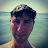 John Stavrellis avatar image