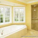 Bathrooms - 7107_Broxburn_Drive_18797_028.jpg