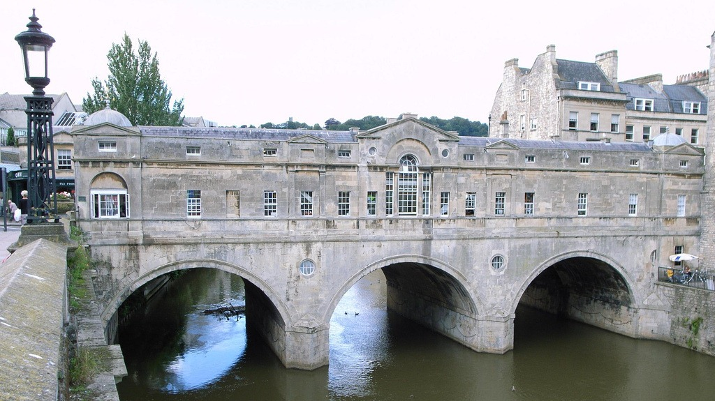 pulteney-bridge-3