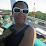 Judy Brown-Fonger's profile photo