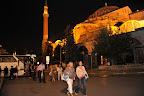Istanbul_176.jpg