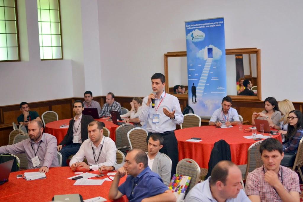 GPeC Summit 2014, Ziua a 2a 676