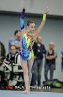Han Balk Fantastic Gymnastics 2015-2367.jpg