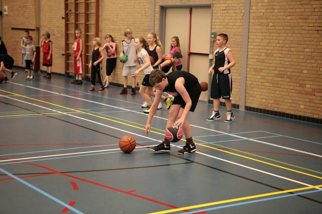 Basketbal clinic 2014 - Mix%2Btoernooi%2B42.jpg