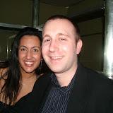 Paul & Aylia
