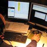 Mike N2NAR on V/UHF FM