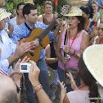 PeregrinacionAdultos2009_067.jpg
