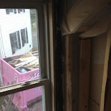 Renovation Project - IMG_0137.JPG