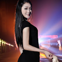 LiGui 2015.02.04 网络丽人 Model 凌凌 [40P] 000_1605.jpg
