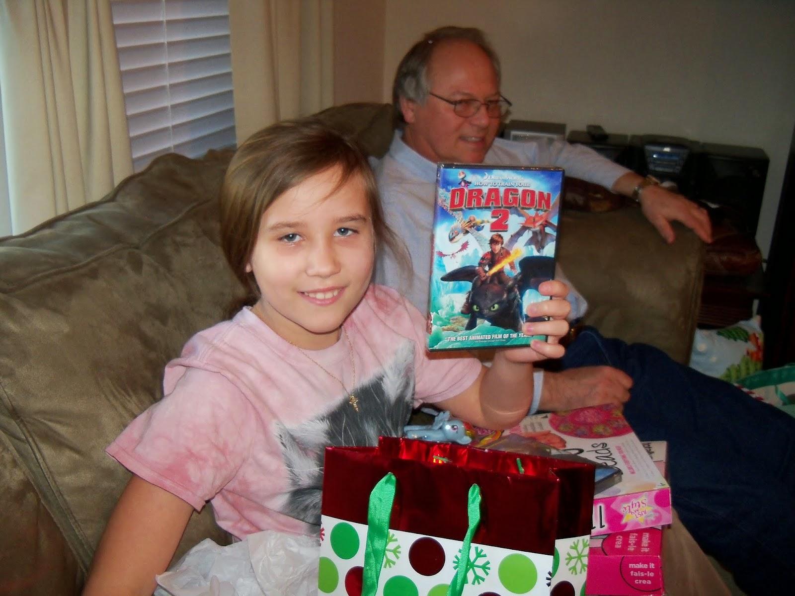 Christmas 2014 - 116_6613.JPG
