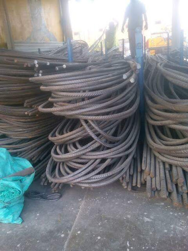 Reasons Why Steel Reinforcement Is Used In Concrete?
