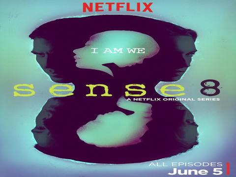 مسلسل Sense8 موسم 1 حلقة 1