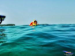 ngebolang-trip-pulau-harapan-olym-7-8-09-2013-16