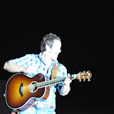 Watermelon Festival Concert 2012 - DSC_0406.JPG