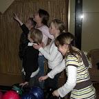 Bowlen DVS 14-02-2008 (17).jpg