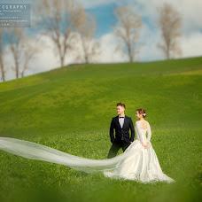 Wedding photographer Kent Teo (kentteo). Photo of 08.09.2016