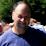 John Cox's profile photo