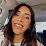 Silvia Arce's profile photo
