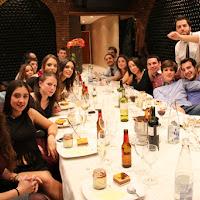 Sopar final de temporada 2015 21-12-2015 - 2015_11_21-Sopar final de temporada 2015-46.jpg