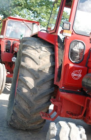 Zondag 22-07-2012 (Tractorpulling) (256).JPG