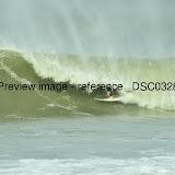 _DSC0328.jpg