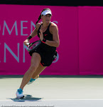 Ajla Tomljanovic - 2015 Japan Womens Open -DSC_0986.jpg
