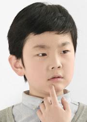 Qi Shengyuan China Actor