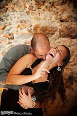 Foto 1452. Marcadores: 20/11/2010, Casamento Lana e Erico, Rio de Janeiro