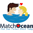 Free Dating -Meet Singles-Chat icon