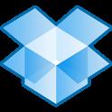 dropbox DropBox Sync, Plugin Yang Sangat Dahsyat