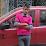 yahyaa zzkki's profile photo