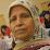 Kulsoom Shaukat's profile photo