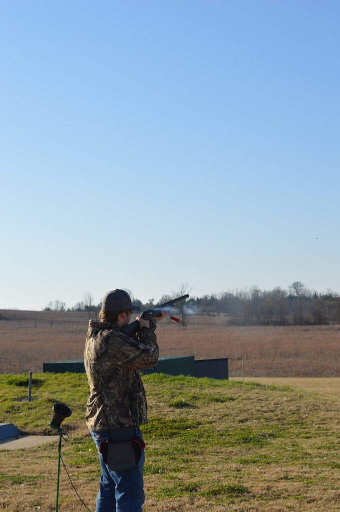 Pulling for Education Trap Shoot 2016 - DSC_9664.JPG