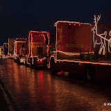 Trucks By Night 2015 - IMG_3465.jpg