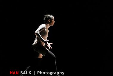 Han Balk Wonderland-7732.jpg